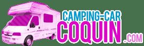Camping Car Coquin